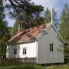 Lörudden kapell