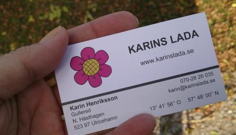 karins-lada-19