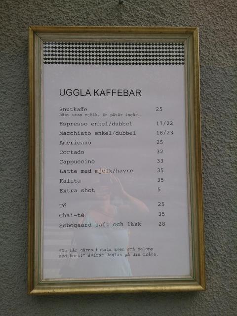 uggla-kaffebar-351