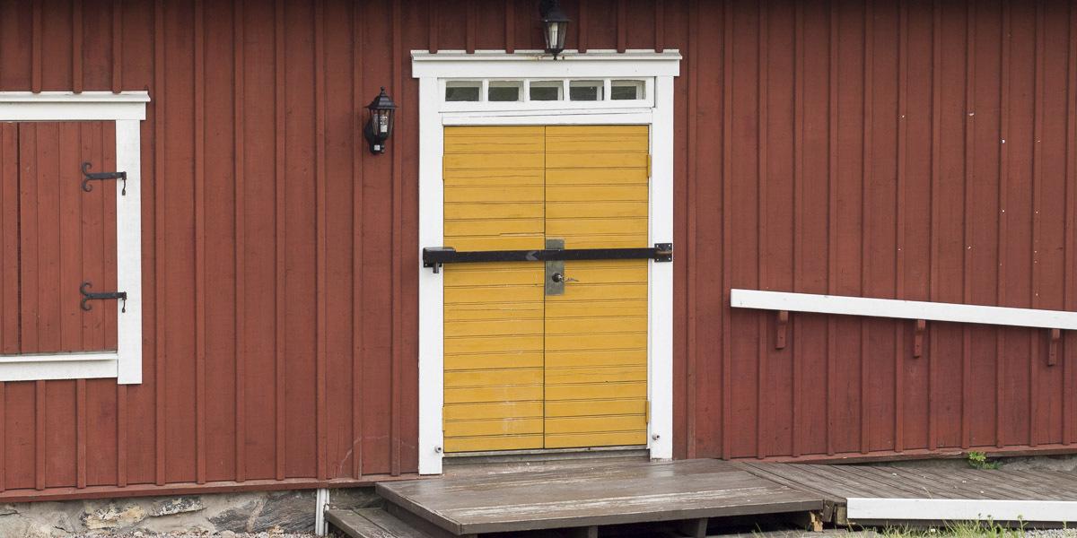 roslagsleden-karby-lovhogen-8266
