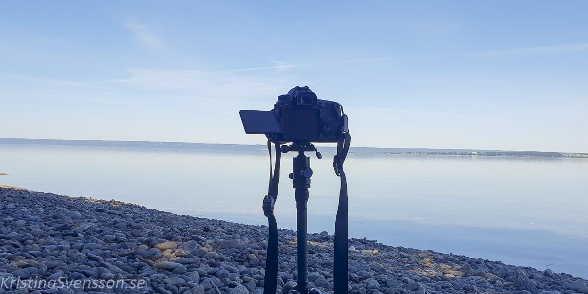 kameror-24