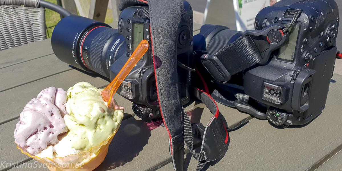 kameror-58