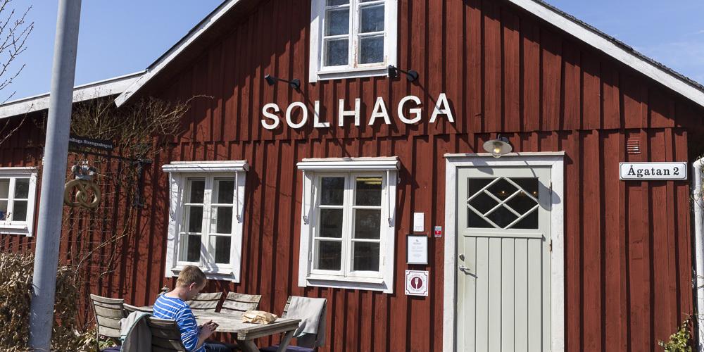 solhaga-3128