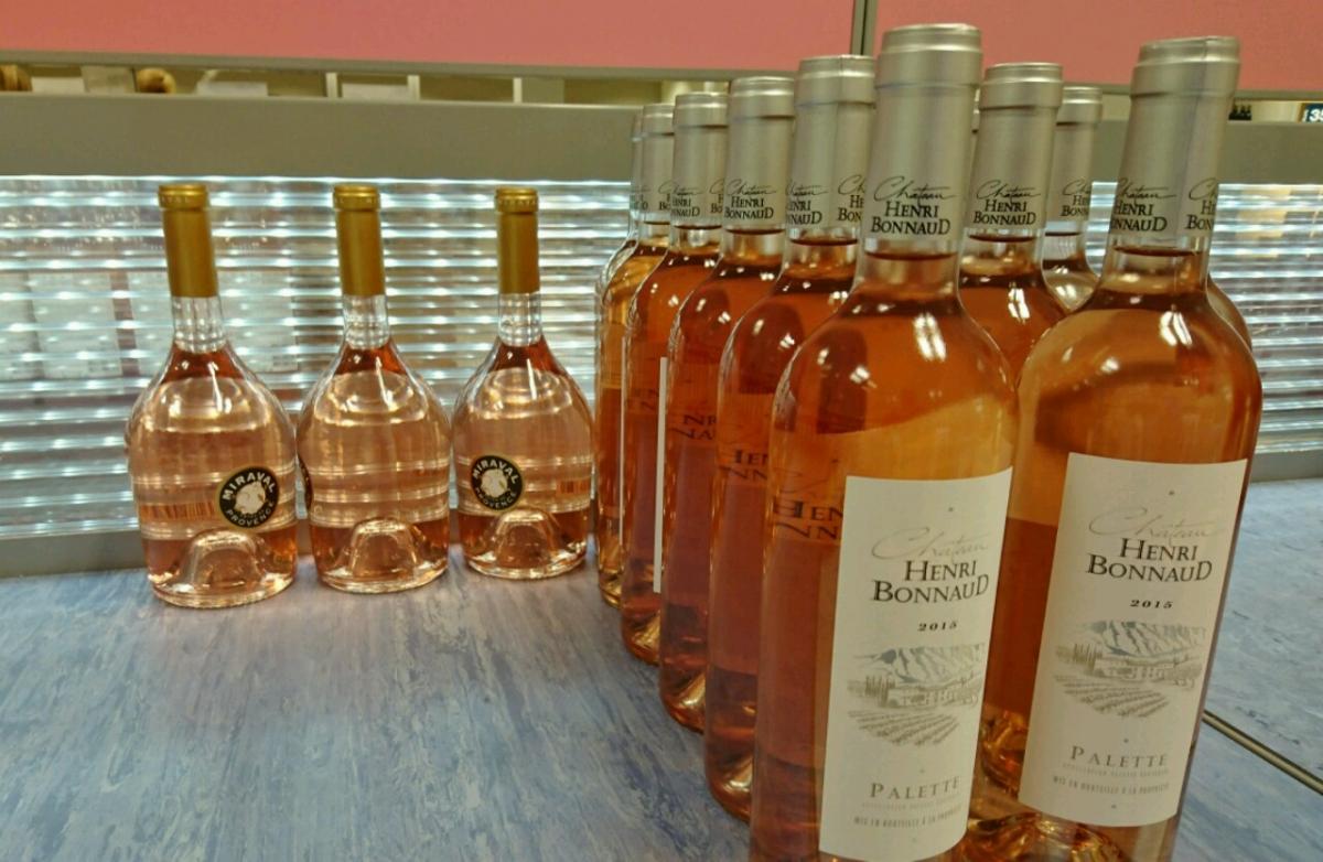 rosevin-marvel-och-palette