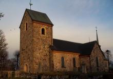 vallentuna-kyrka-0020