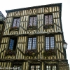 troyes_24-6_02