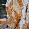 orange klippa