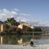 Ventemiglia