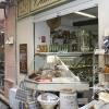 roliga butiker i Antibes