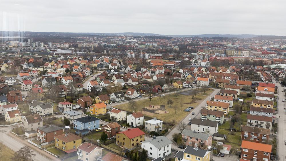 halmstad-2759
