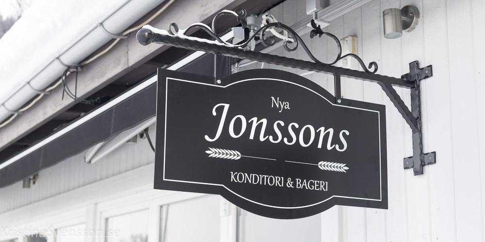 jonssons-2513
