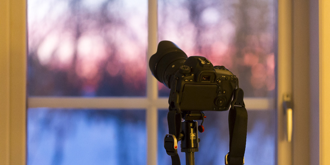 kamera-1353-2