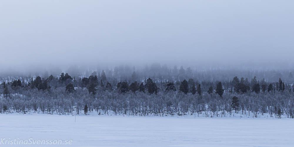moln-tanndalssjon-0108