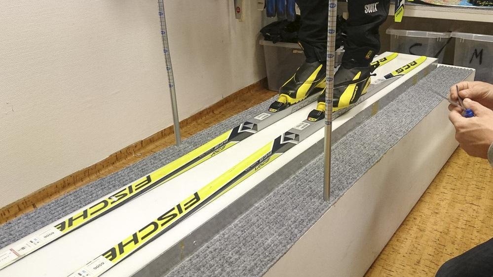 skidor-31